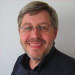 Thomas Rheinbold