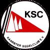 KSC Online