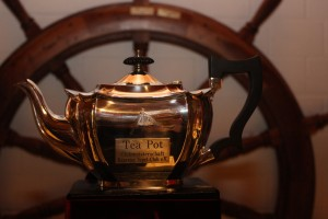 KSC_Teapot_Pokal_1024