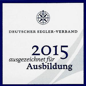 DSV_Ausbildung2015