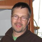Manfred Pitrasch