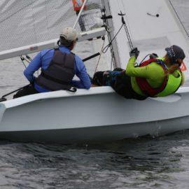 KSC goes Roermond